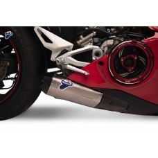 PÔ TERMIGNONI Ducati PANIGALE V4 D18409400ITA