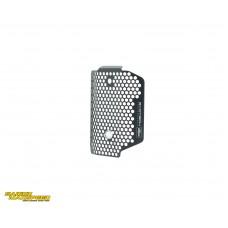 Ốp Lưới Bảo Vệ Sạc EVOTECH Yamaha XSR900 (chính hãng)