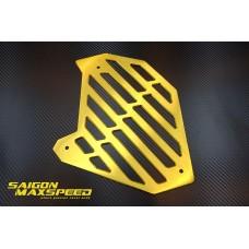 Ốp mang cá Yamaha NVX (chính hãng)