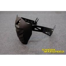 Dè Chắn Bùn MAD Z900 / MT09 / XSR900 (chính hãng)