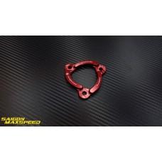 Chụp Lò Xo Nồi 3 Lỗ DUCABIKE Ducati Xdiavel (chính hãng)