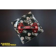 Ốp Ghi Đông CNC Racing Ducati Hypermotard (chính hãng)