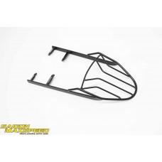Baga Sau GTR Honda CB150R/CB300R 2019+ (chính hãng)