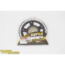 Dĩa Sên SUPERSPROX 520-46T Ducati Scrambler / Monster 821 (chính hãng)