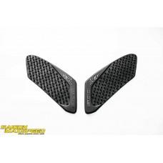 Dán Chống Trượt Bình Xăng CBR500R / CB500F / CB500X