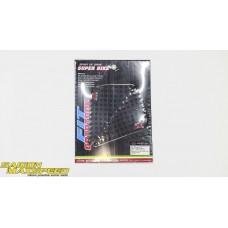 Dán Chống Trượt Bình Xăng Suzuki GSX R150/S150