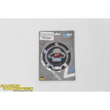 Dán Nắp Bình Xăng DMV Ducati SuperSport 821/939