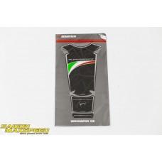 Dán Bình Xăng KSHARPSKIN Ducati SuperSport 821/939 (chính hãng)