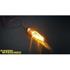 Xinhan MOTOGADGET M-Blaze Ice (chính hãng)