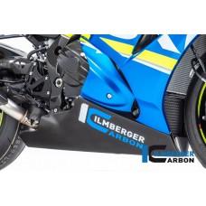 Nhận Order Dàn Áo Carbon ILMBERGER GSX-R 1000  (Chính hãng)